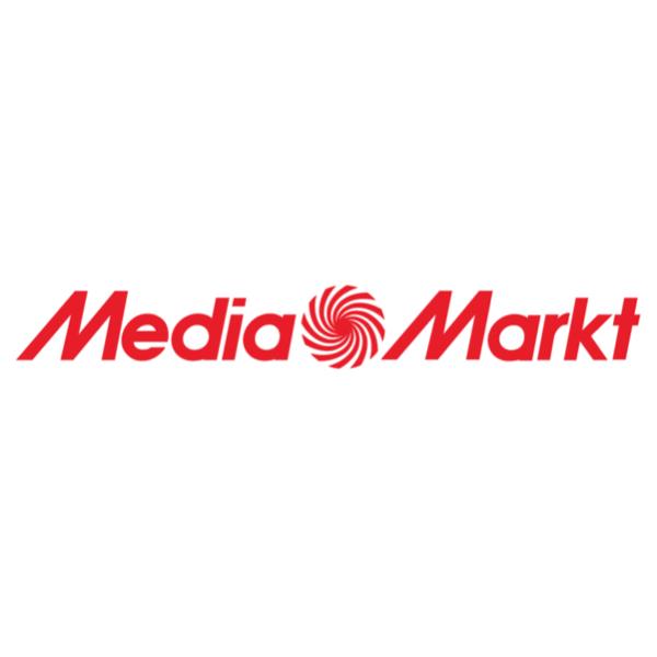 envasadora-al-vacio-media-markt