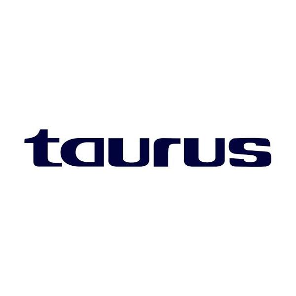 envasadora-al-vacio-taurus-logo