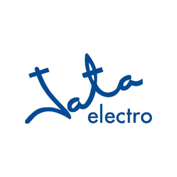 logotipo-de-selladora-al-vacio-Jata